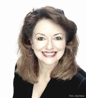 Dieter Schwarz Monika Schwarz
